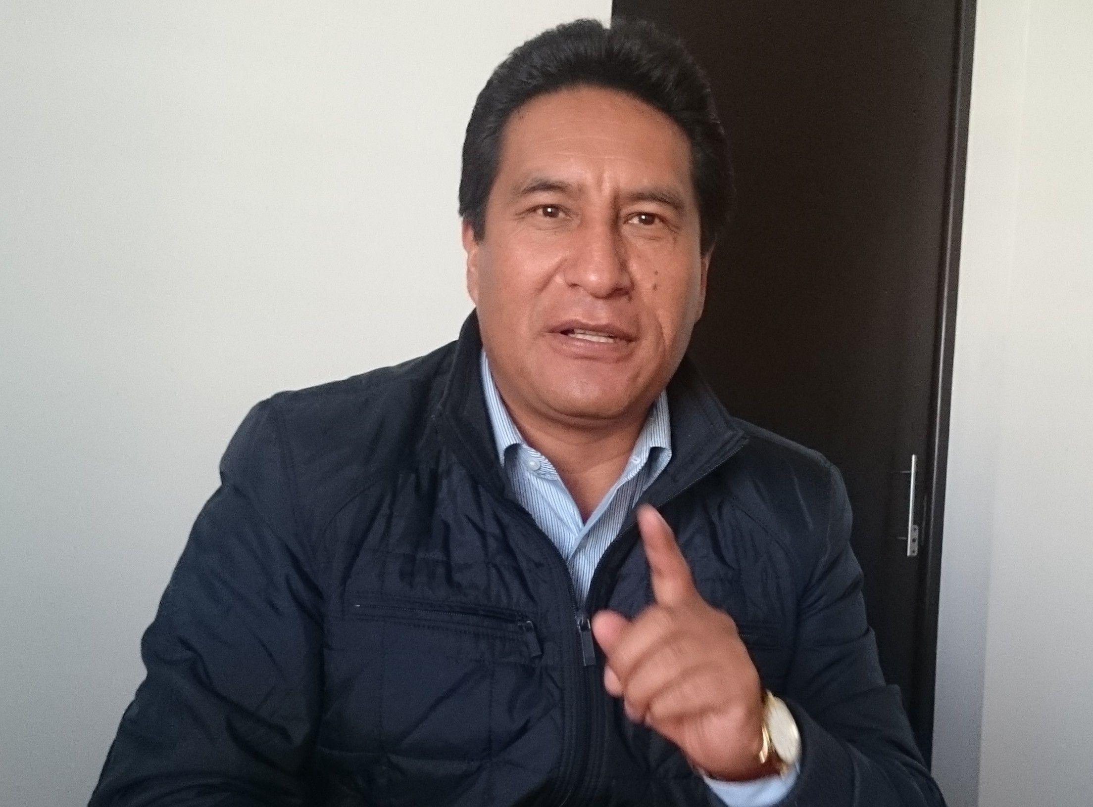 PT mas vivo que nunca Carlos Sánchez – Aula Mexiquense