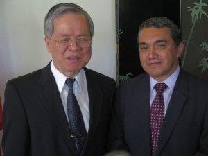 taiwan-embajador